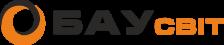 "ТМ ""БАУСВИТ"" Логотип"